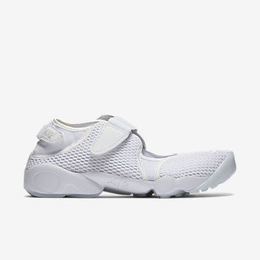 Nike Air Rift Breathe Women's Shoe