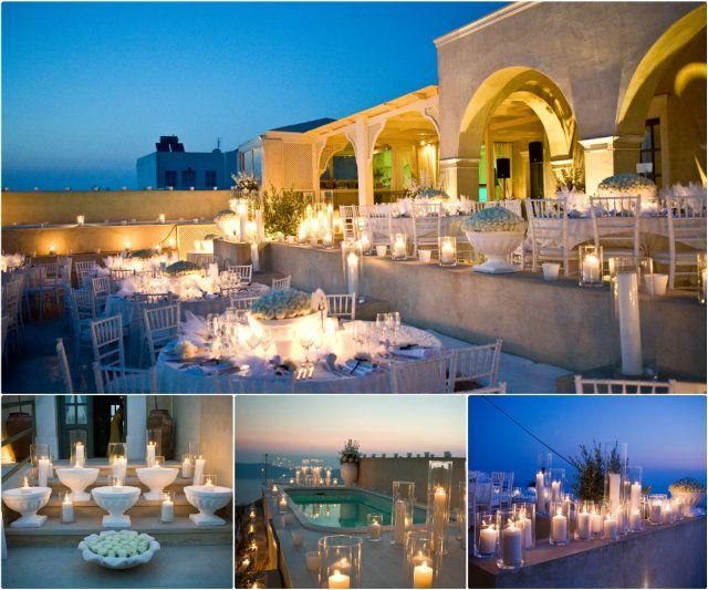 The 25+ best Wedding in greece ideas on Pinterest ...