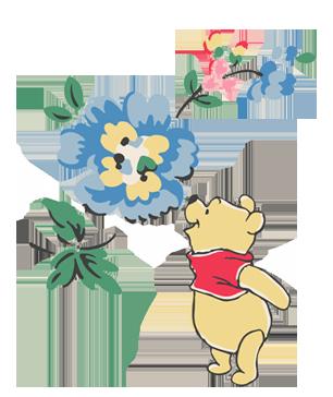 Content Cathkidston Cute Winnie The Pooh Winnie The