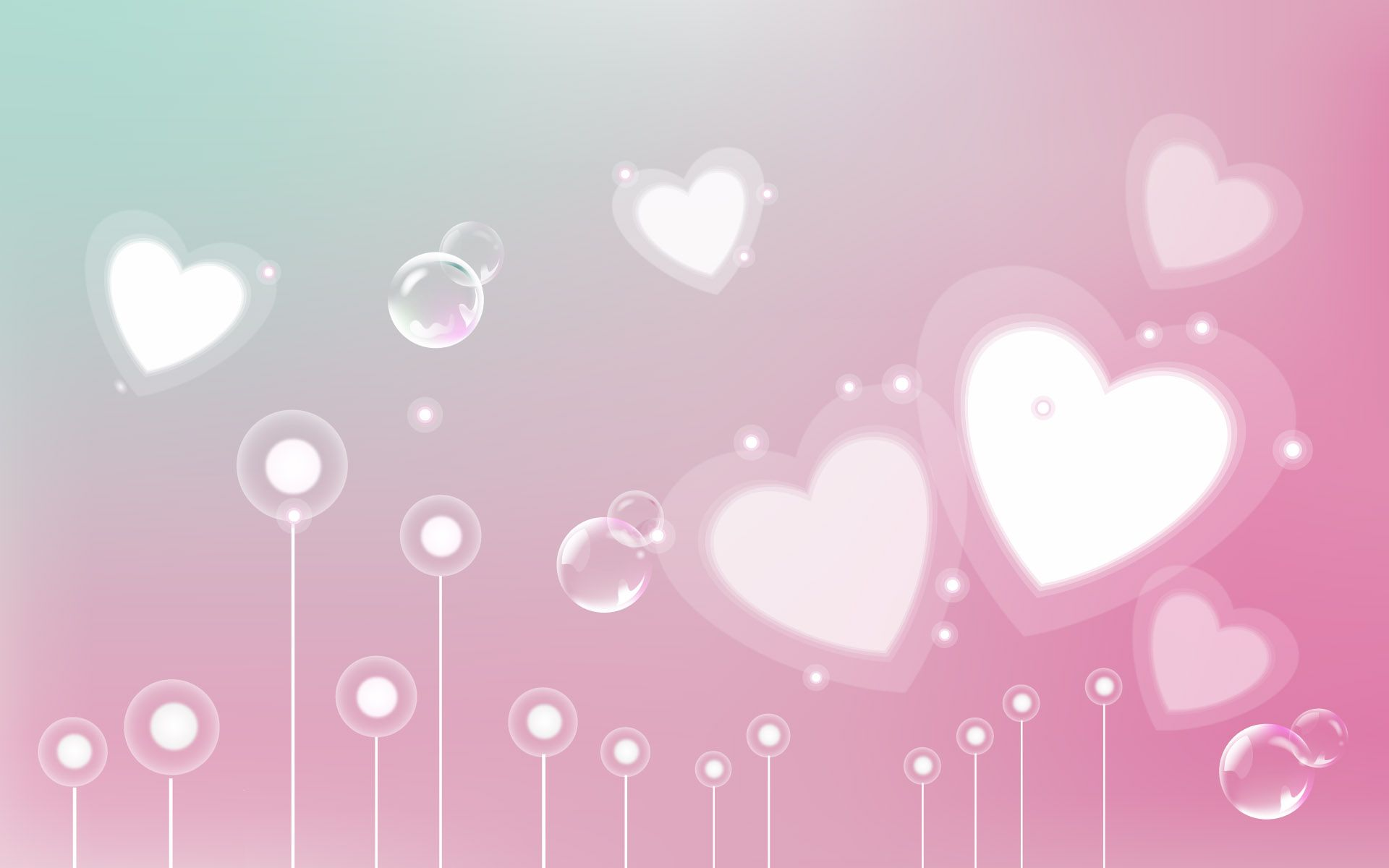 Valentine s Day Desktop Wallpapers Pinterest