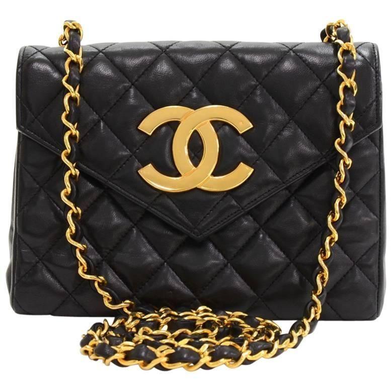 9dc16bed29b8 Valentine Medium Flap Lavender Lambskin Leather Shoulder Bag | Couture Du  Jour | Bags, Purple bags, Shoulder Bag
