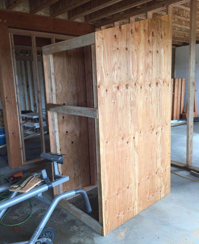 Diy Storage Shed Plans, Shed Plans, Diy