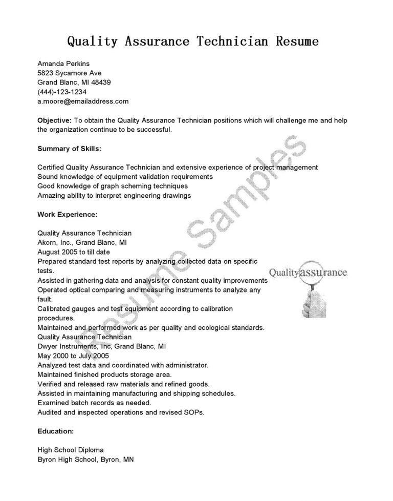 70 Best Of Image Of Brief About Me For Resume Examples Resume Skills Resume Objective Examples Teacher Resume Examples