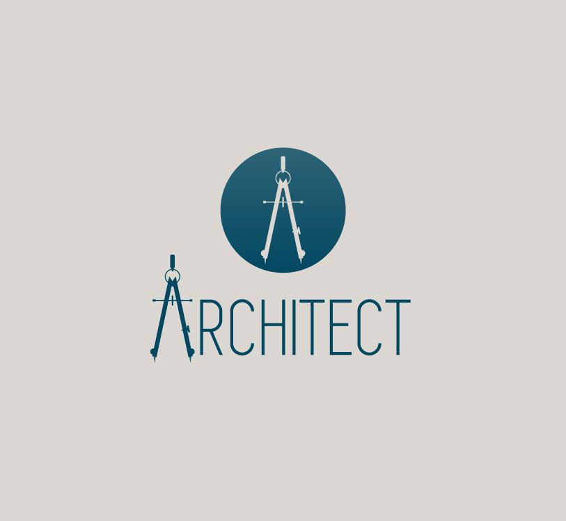 architect logo work pinterest logos