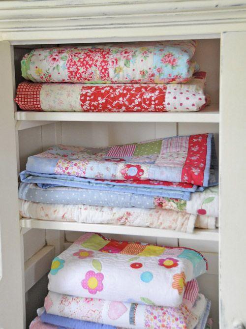 Patchwork and Crochet Quilting Inspiration | Patchwork, Crochet ... : handmade patchwork quilts uk - Adamdwight.com