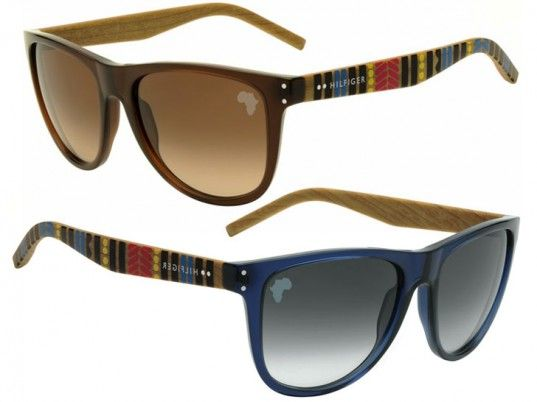 0347e444e54 Tommy Hilfiger Promise Collection Sunglasses. www.facebook.com ...