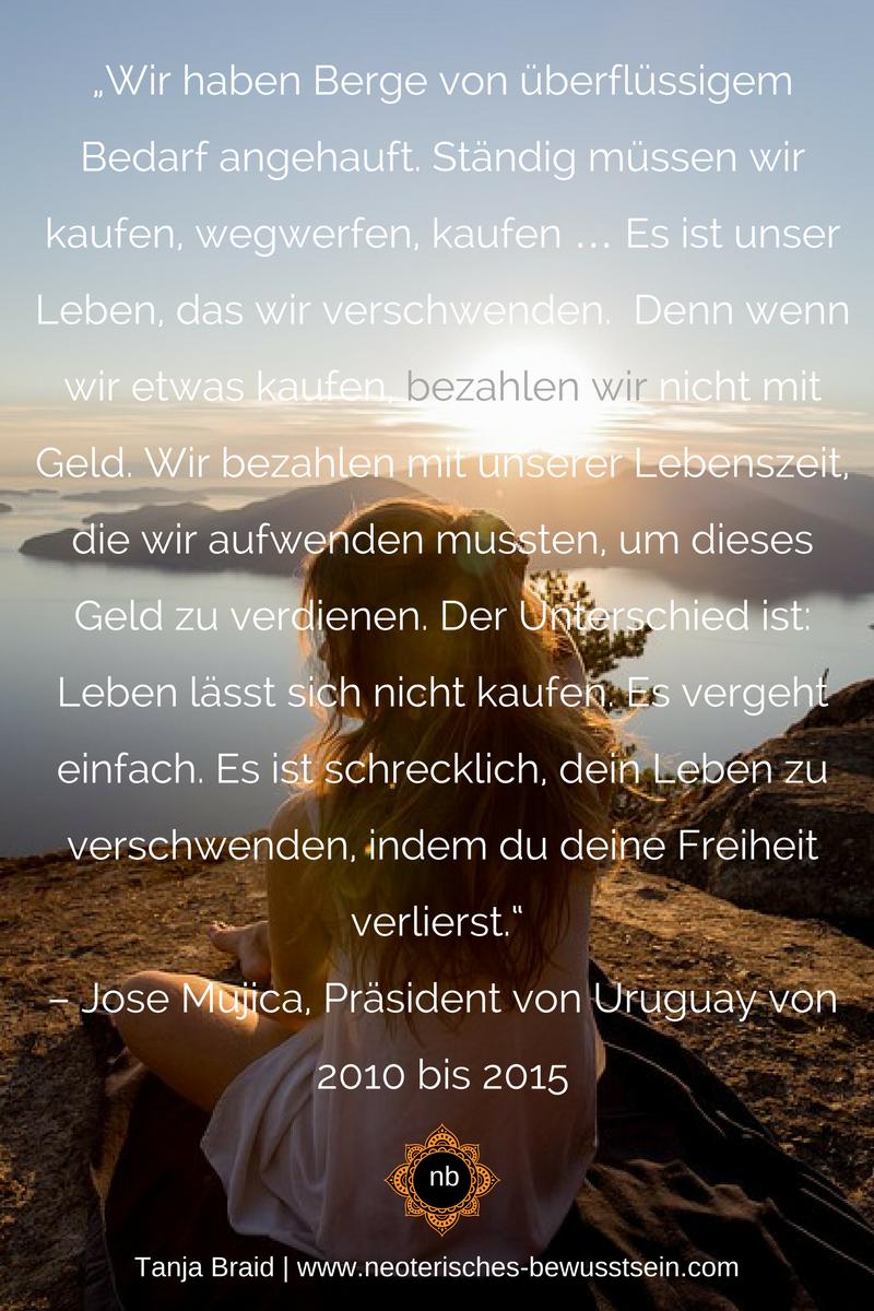 spirituelle sprüche leben Verschwendung von Lebenszeit #zitate #leben | Zitate Liebe & Leben  spirituelle sprüche leben