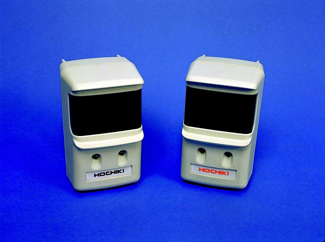 أجهزة الإنذار ضد الحريق Fire Alarm System نظام الإنذار التقليدي Conventional انذار الحريق ا Gaming Products Consoles Electronic Products