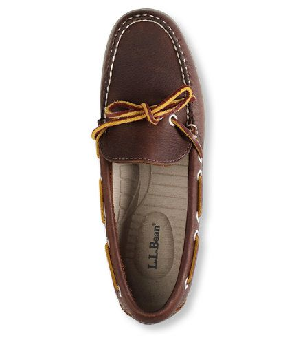 women's handsewn moccasins camp moc casual shoes  free