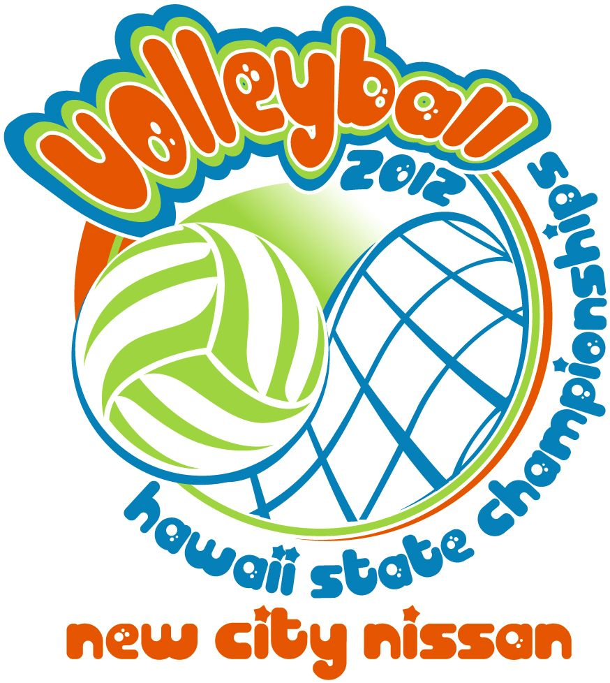 2012 October Wayne Joseph S Blog Volleyball Tournaments Volleyball Shirt Designs Volleyball Designs
