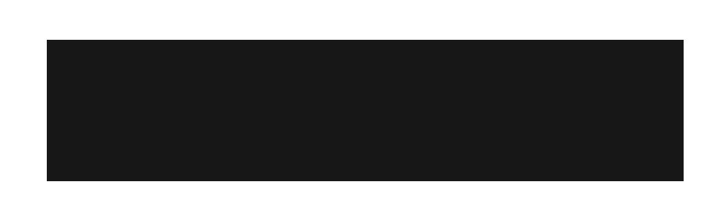 Affordable Web Design Digital Marketing Company In Glasgow Elementsdesignstudio Web Design Affordable Web Design Digital Marketing Company