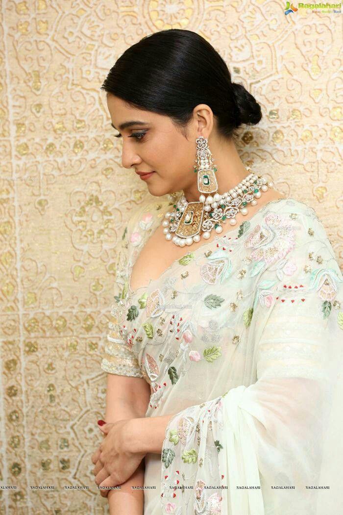 Details about  /Sari Designer Organza Silk Saree PartyWare Indian Traditional Bollywood Sari LG