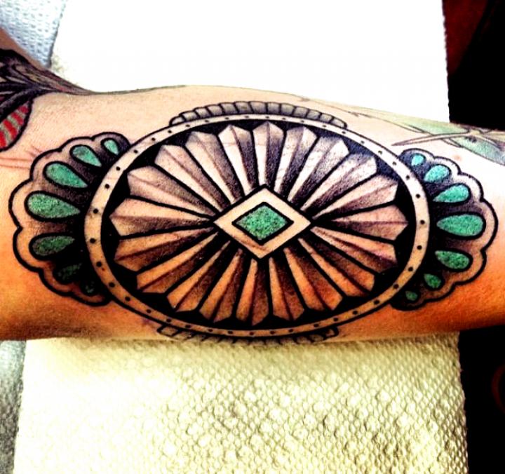 Tattoo Ideas Unique Creative Tattoo Ideas Unique Creative In 2020 Unique Tattoos Tattoos Creative