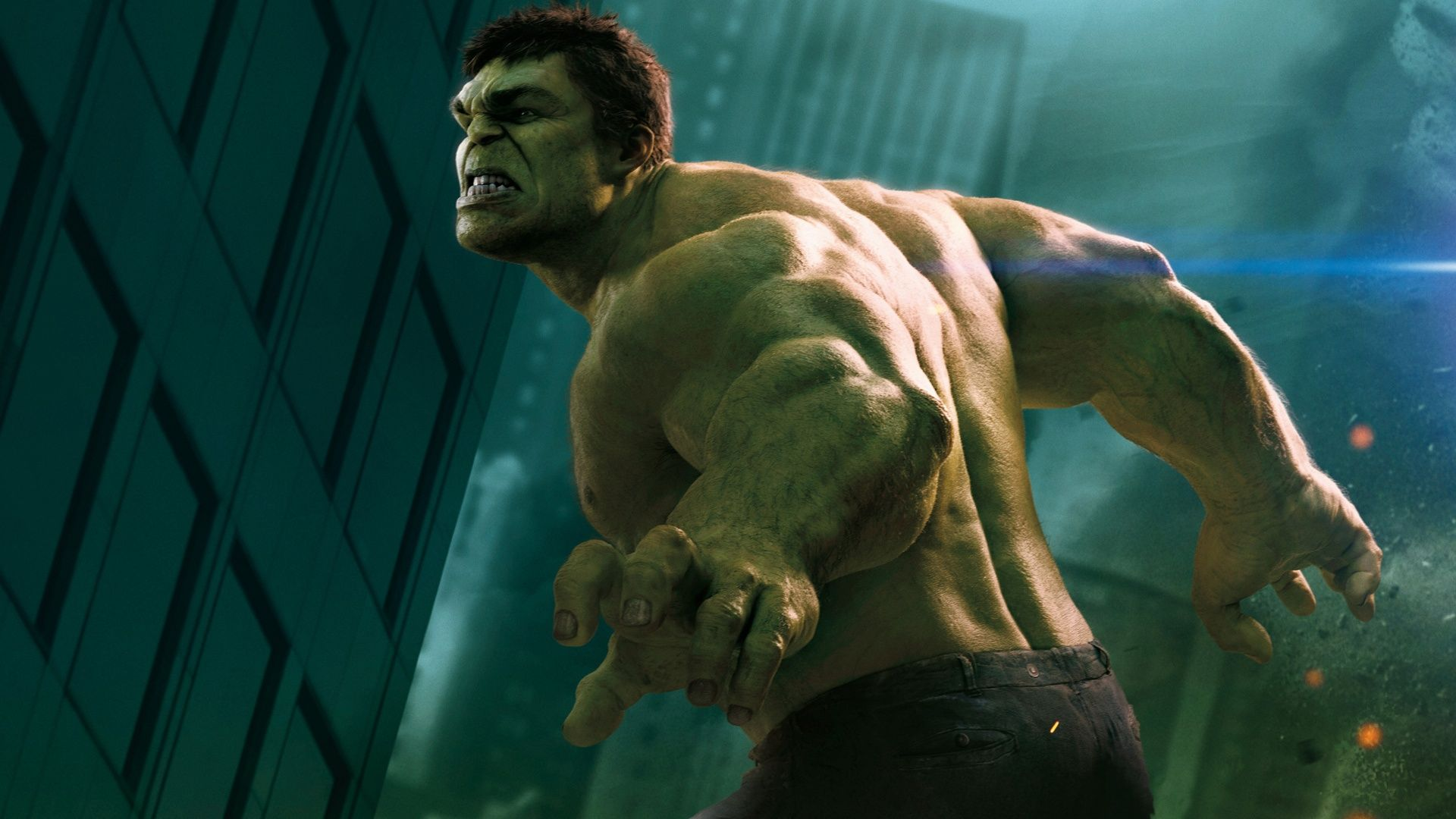 hd wallpapers widescreen 1080p 3d | hulk in the avengers wallpapers