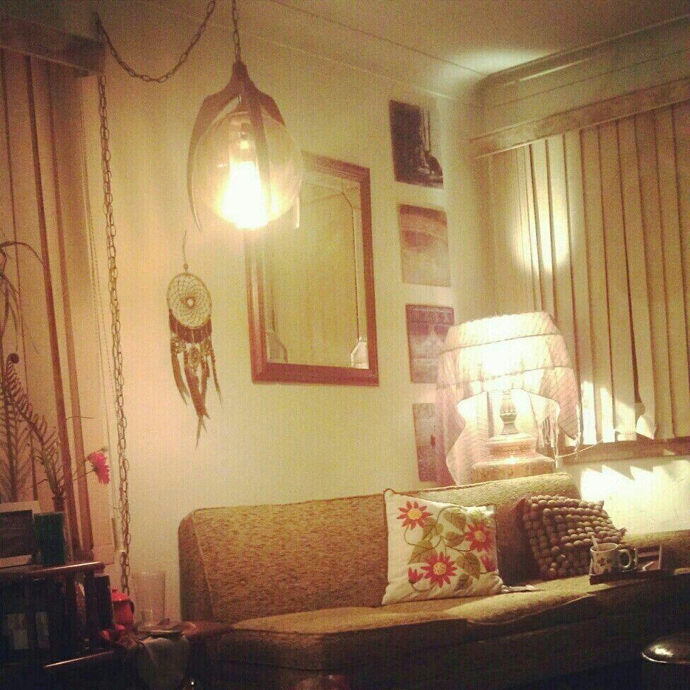 70s decor   interiorly intrigued   Pinterest   70s decor, Retro room ...