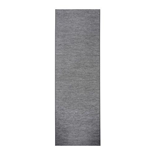 Interesting fnsterviva panneau gris fonc armoire with for Meuble japonais muji