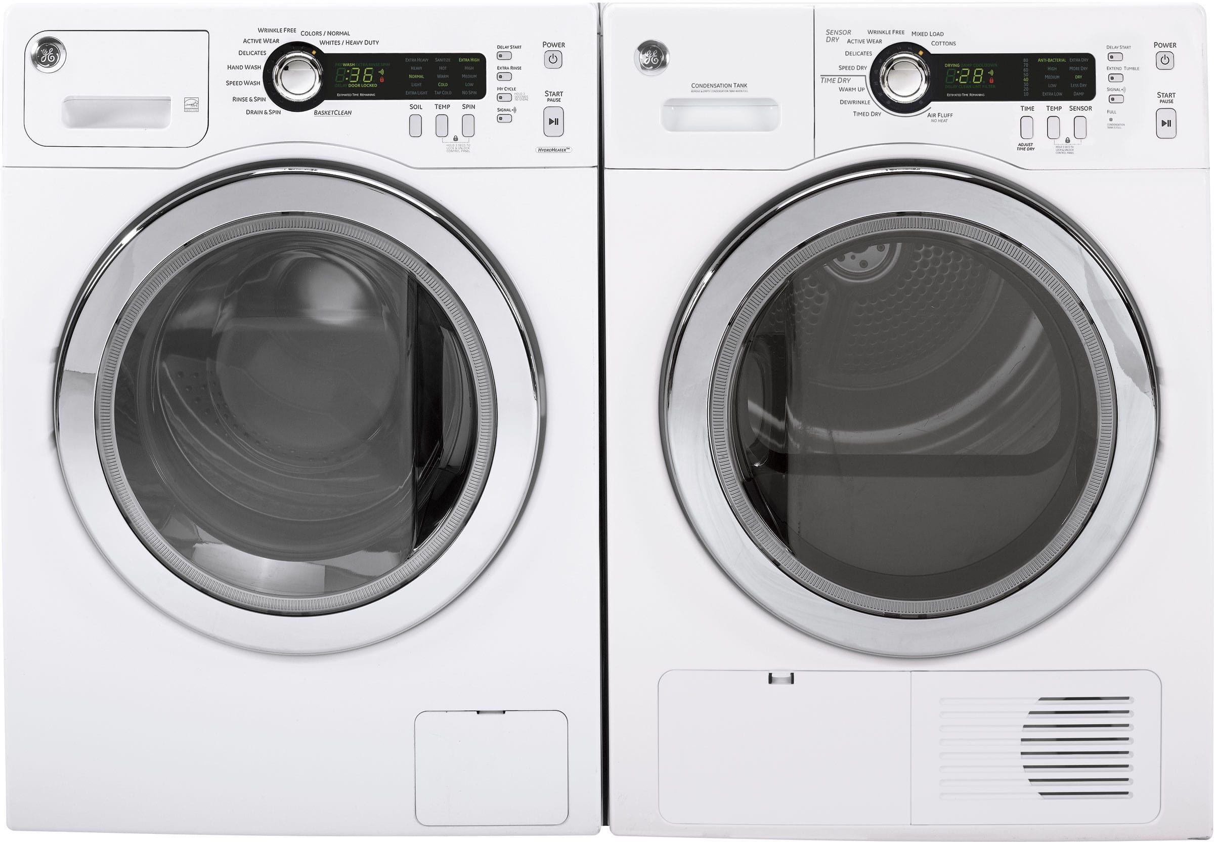 Pin On New House Ideas Laundry Room
