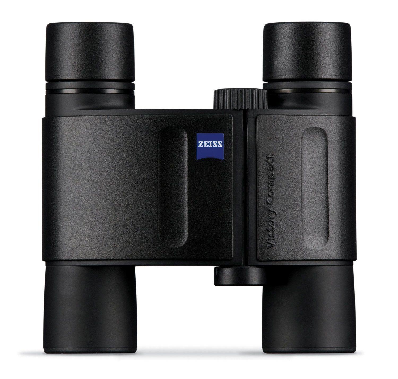 Carl Zeiss Optical Inc Victory Compact Model Binoculars