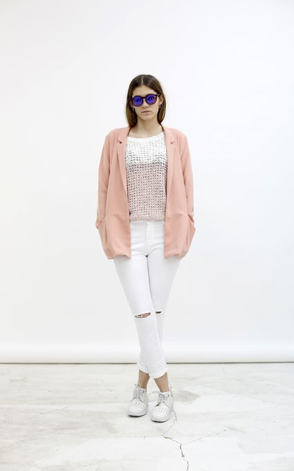 Looks mujer Shopping online | Moda, Ropa, Moda