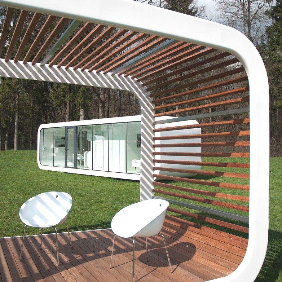 mobile home design plans house of samples. floorplans home designs