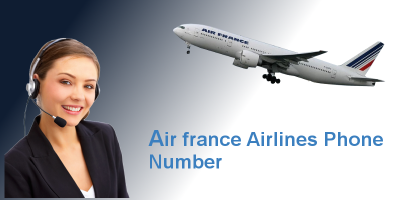 Air China Airlines Phone Number +1(844)2734508 For