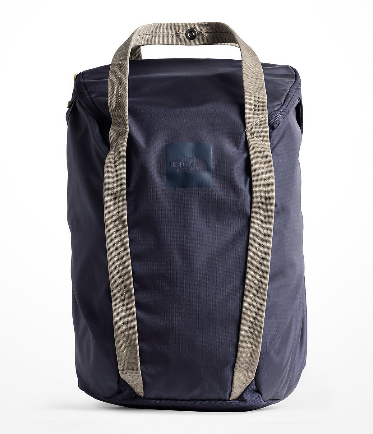 49ecdb8ea The North Face Instigator 20 Backpack in 2019 | Products | Backpacks ...