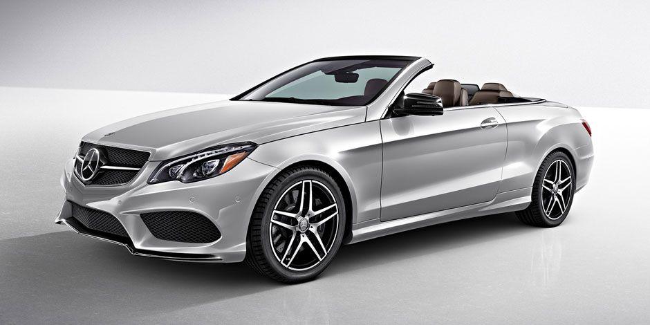 unveiled motor autocar mercedes class shows news cabriolet car geneva show e benz