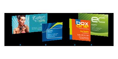 Business Card Design Tool Http Www Sandiegoprinting Com Designer Gallery Printing Business Cards Small Business Cards Unique Business Cards