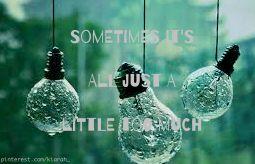 """""""Ein bisschen zu viel"""" ~ Shawn Mendes"""