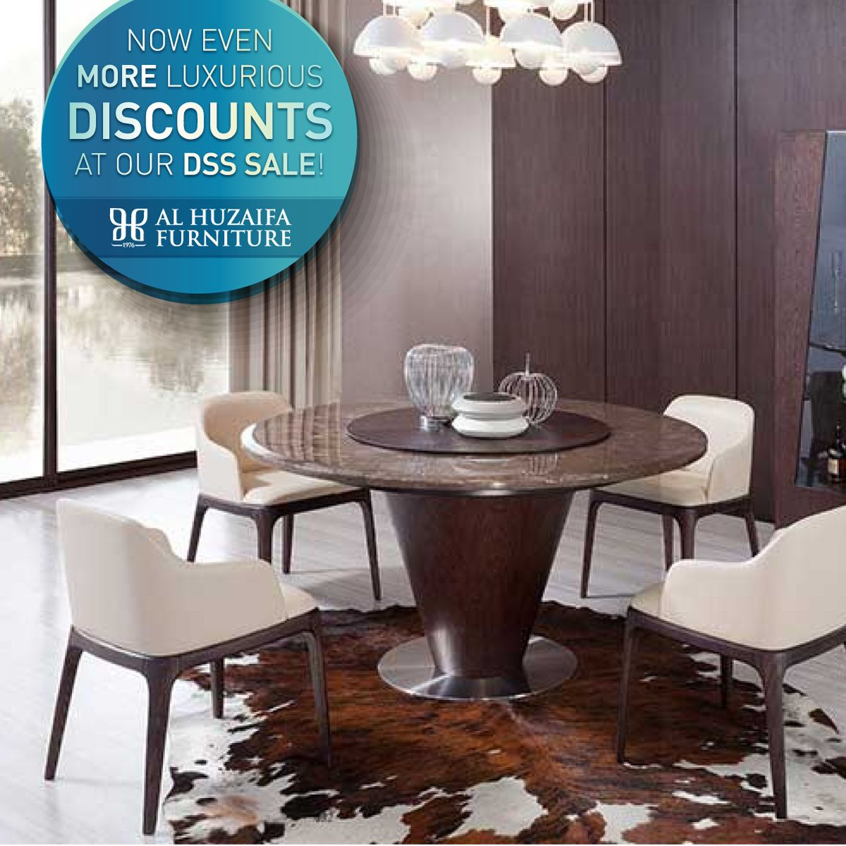 Fabulous Dss Deals On Our Fabulous Collections At Al Huzaifa
