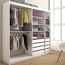 bu0026q storage furniture can be cut to size perkin storage furniture storage u0026