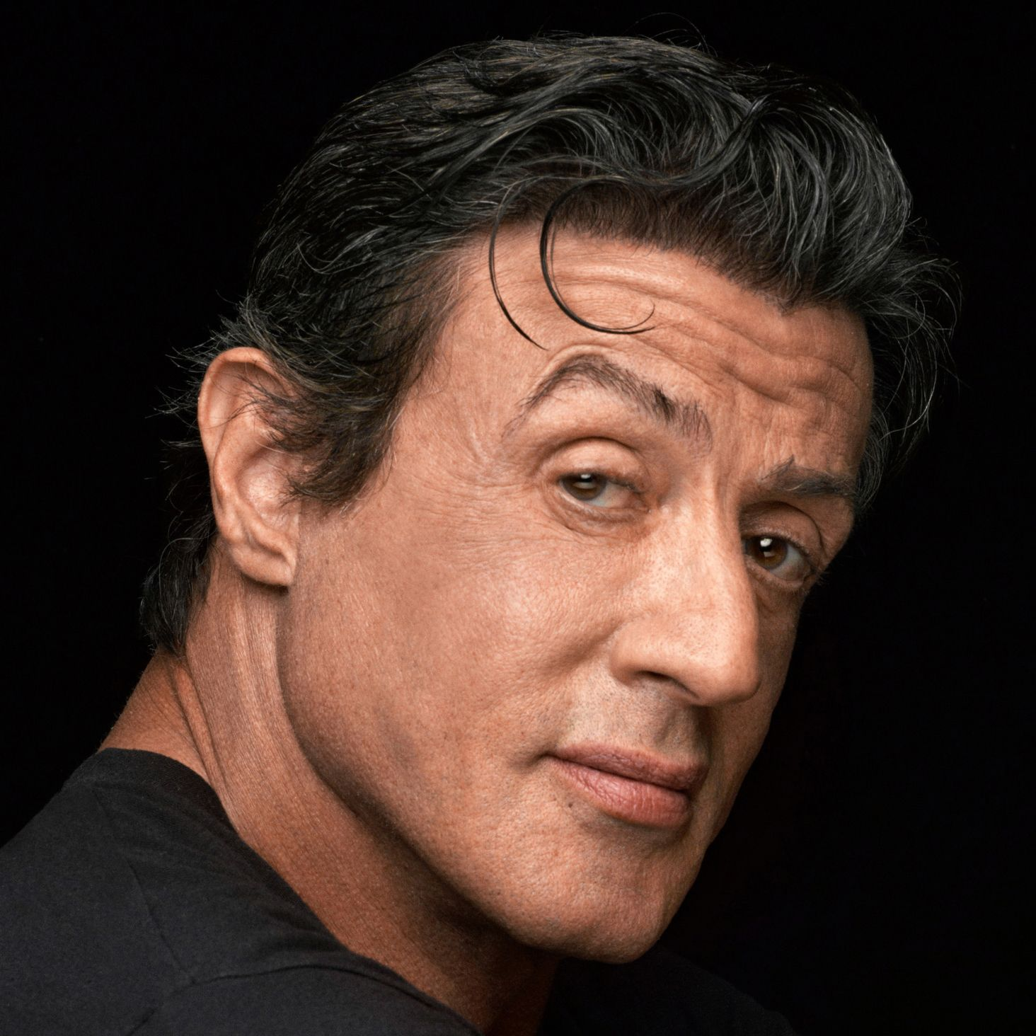 sylvester stallone heightsylvester stallone film, sylvester stallone 2016, sylvester stallone filmi, sylvester stallone 2017, sylvester stallone filmleri, sylvester stallone kino, sylvester stallone movies, sylvester stallone height, sylvester stallone biography, sylvester stallone mother, sylvester stallone family, sylvester stallone filme, sylvester stallone wife, sylvester stallone cobra, sylvester stallone died, sylvester stallone 2016 film, sylvester stallone son, sylvester stallone wikipedia, sylvester stallone rocky, sylvester stallone's daughters