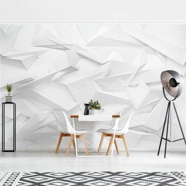 Carta da parati per la cucina | Cucina | Abstract, 3d interior ...
