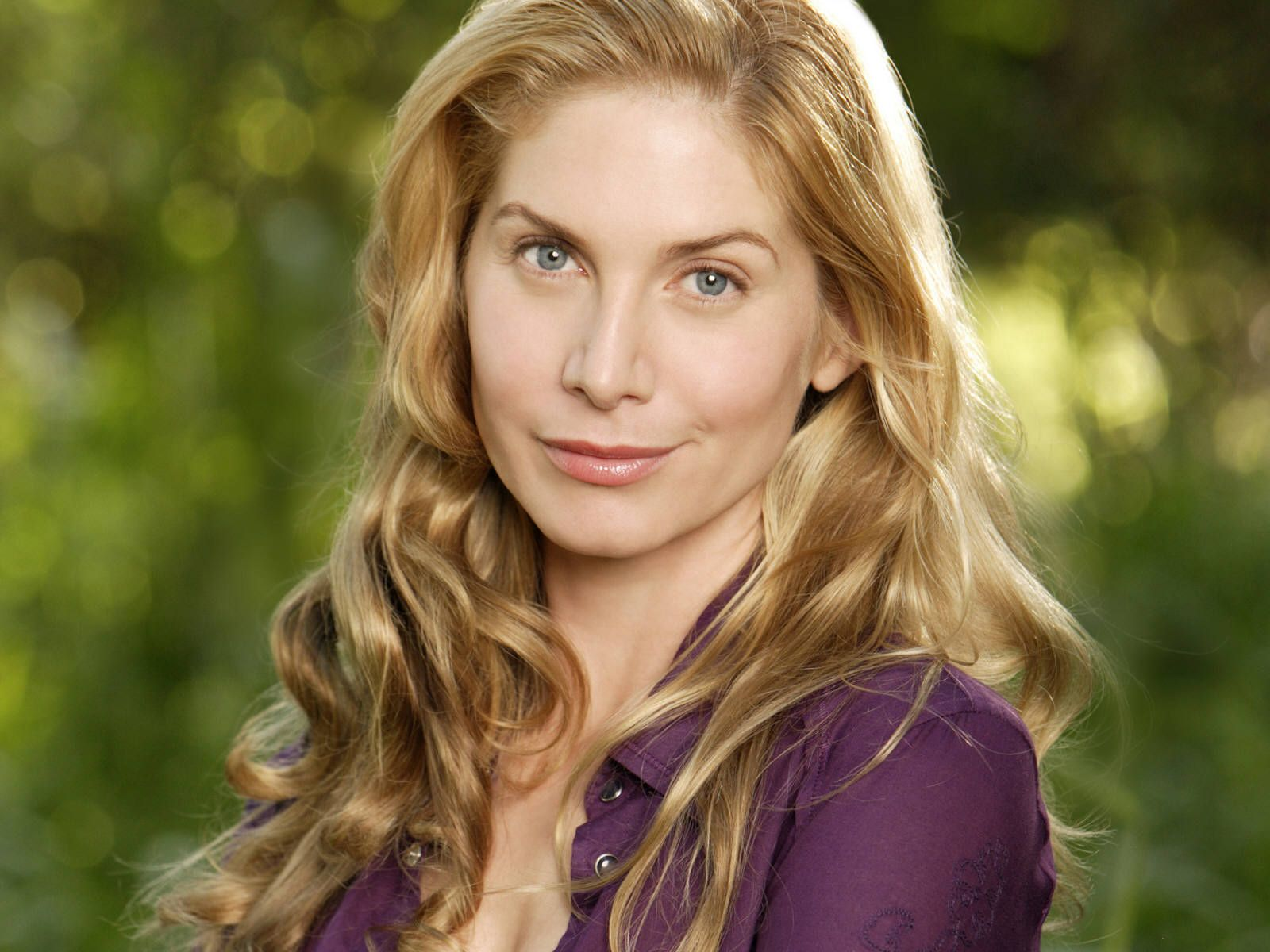 elizabeth mitchell little bird lyrics