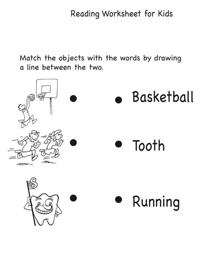Activity Sheets For Kids Free Fun Worksheets For Kids Reading Worksheets Worksheets For Kids [ 1035 x 800 Pixel ]