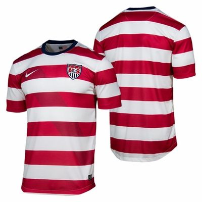 U S Soccer Teams New Kits Soccer Outfits Sports Shirts Jersey