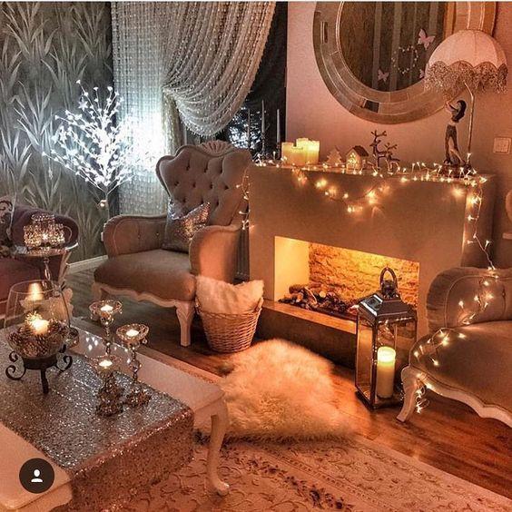 die besten 25 k che stylisch gestalten ideen auf pinterest esstisch rustikal grau wohnzimmer. Black Bedroom Furniture Sets. Home Design Ideas