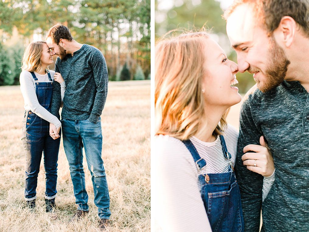 Rob & Jenny// ENGAGED | Danielle Riley Photography | Pinterest ...