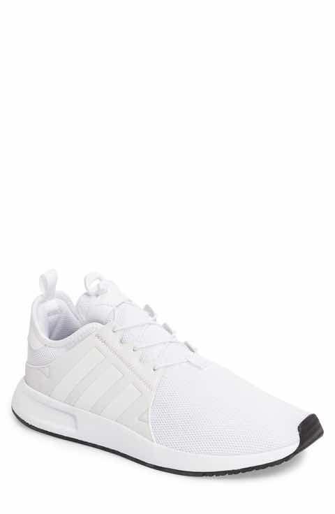 the latest 62f60 ed167 adidas X PLR Sneaker (Men)