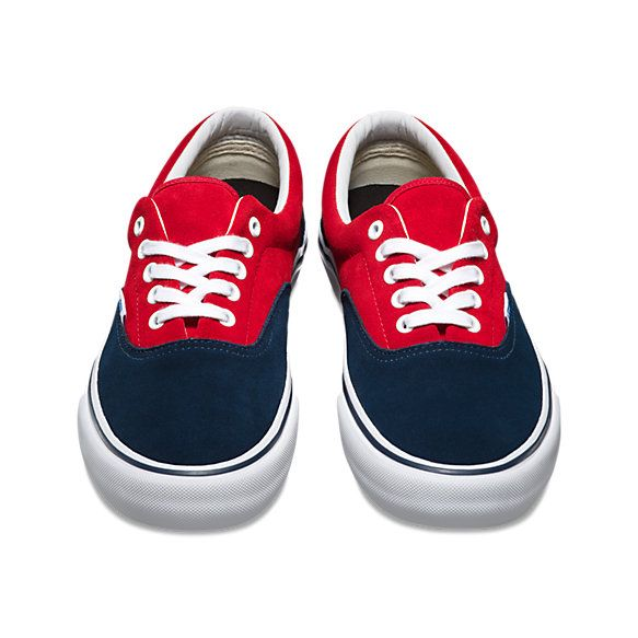 Vans, Skate shoes, Mens skate shoes