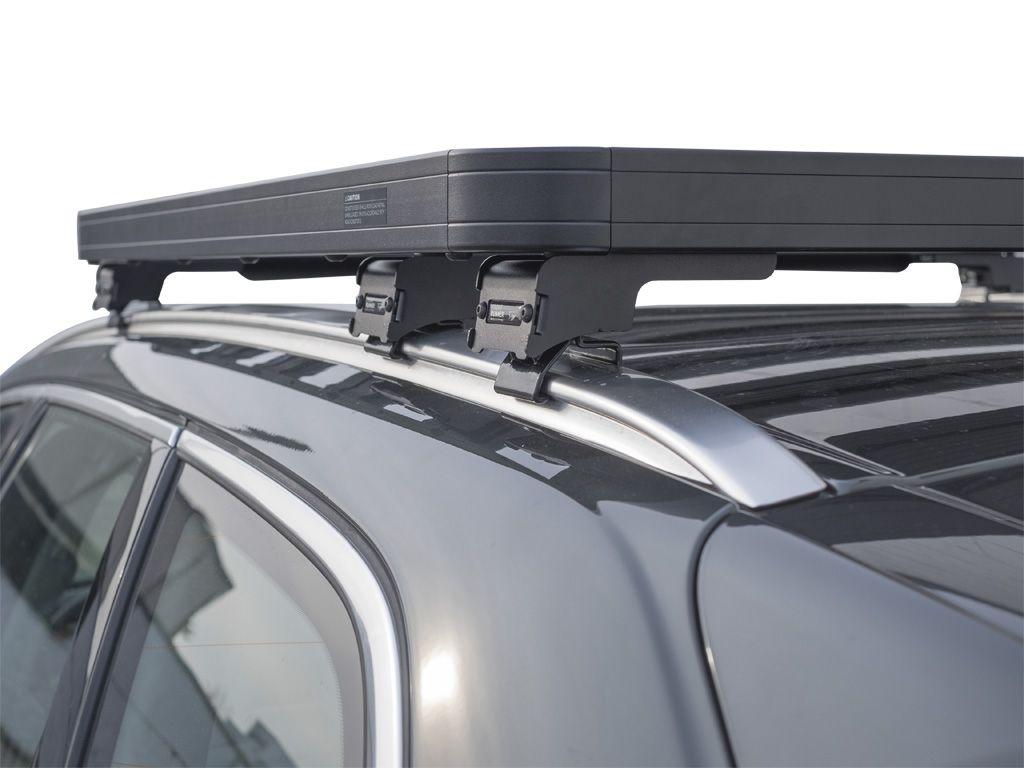 Pin On Rv Solar Roof Racks