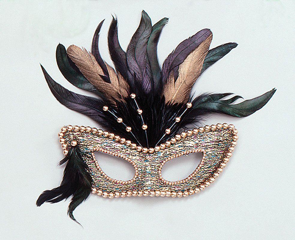 Image detail for -Masquerade Ball Eyemasks | Props 'n' Frocks Blog