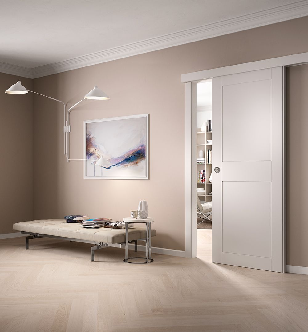 Colori Porte Interne Moderne sea the light | pareti casa colorate, colori pareti, idee