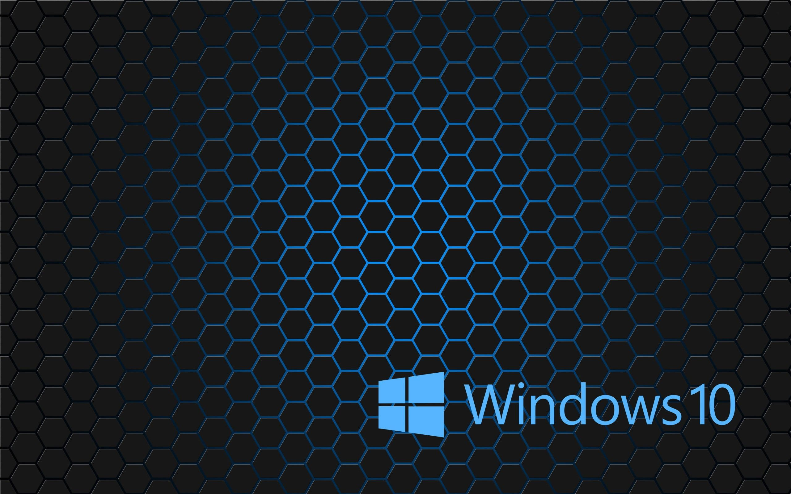 Windows 10 Hd Theme Desktop Wallpaper 14 Windows 10 Logo 2k Wallpaper Hdwallpaper Desktop Windows 10 Logo Wallpaper Windows 10 Windows
