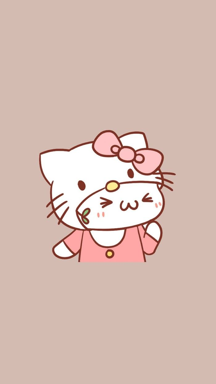 Simple Wallpaper Hello Kitty Iphone 6 - 235b7d174d3aca7eaa0bd25b6b4887de  Gallery_36681.jpg