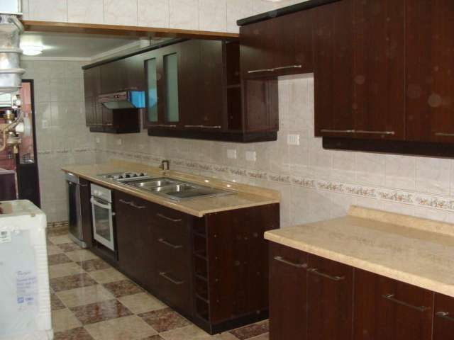 muebles de cocina en concepcion - Buscar con Google | muebles cocina ...