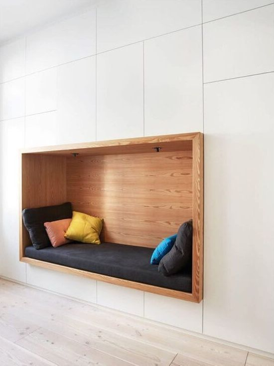 cabinet – Anja Müller – #Anja # Müller #Schrank #hallwaydecorations