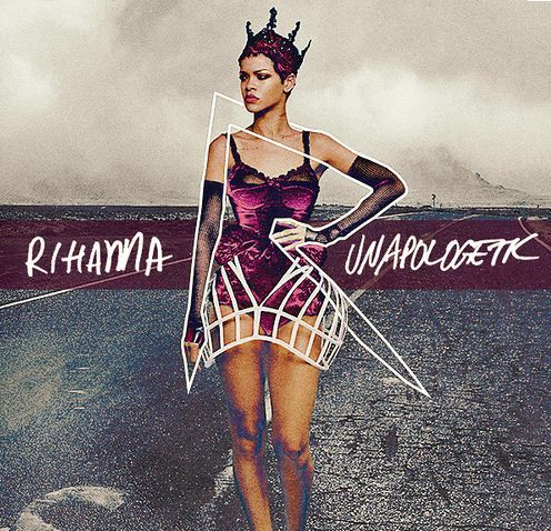 #Rihanna New Songs 201... Rihanna Songs List
