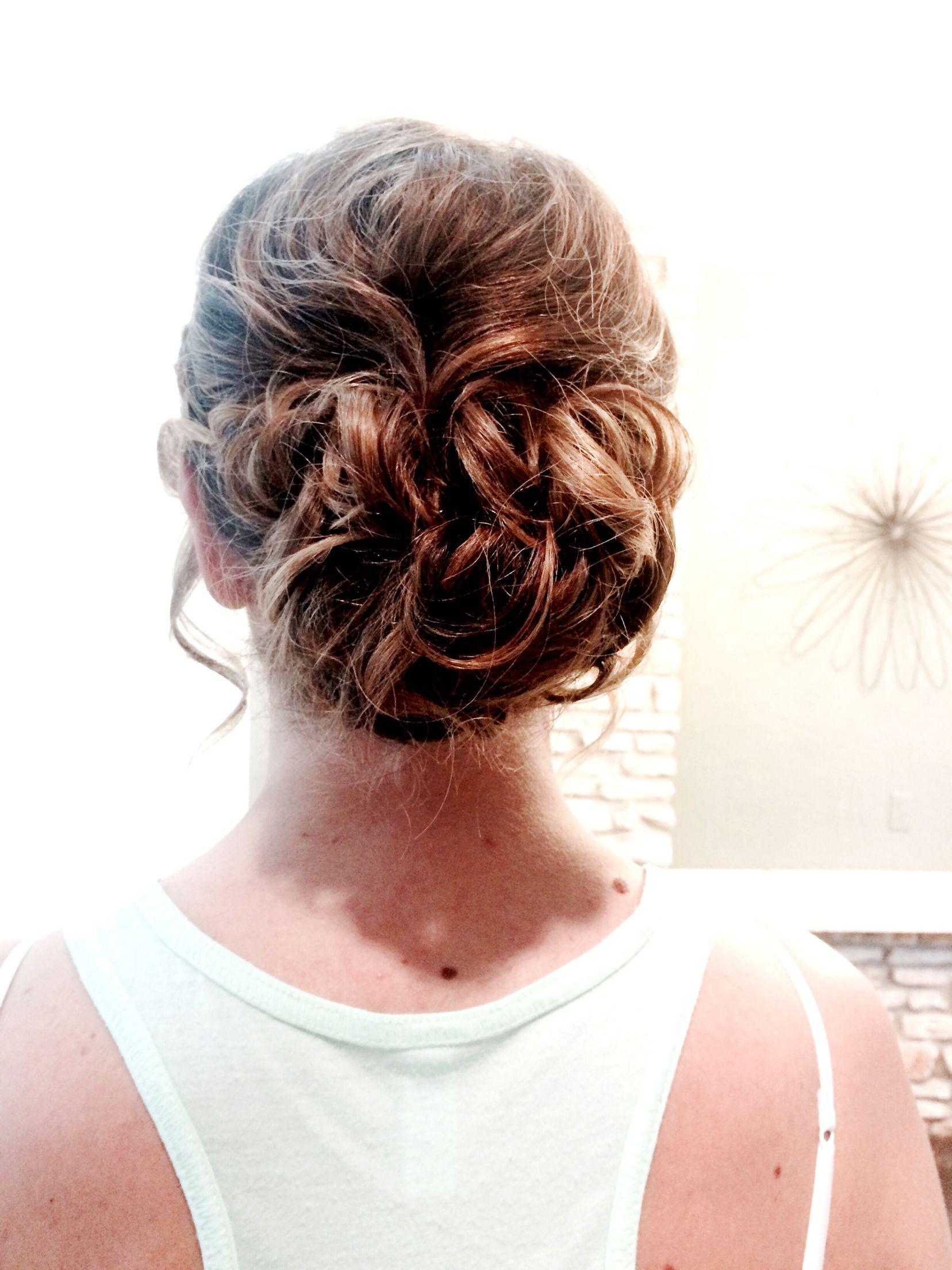 Wedding Hair By Flair Style Lounge Austin Tx Wedding Hair And Makeup Wedding Hairstyles Hair Makeup