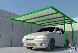 Resultado de imagen para modelos de techos con acerolit